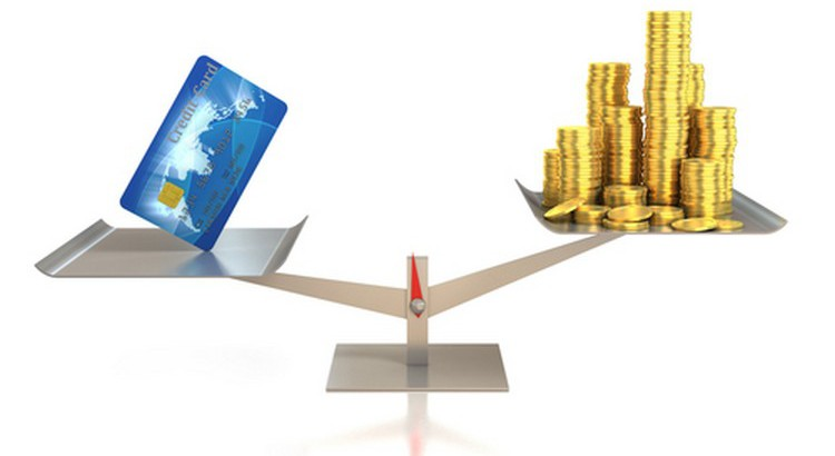 avantages rachat de crédit