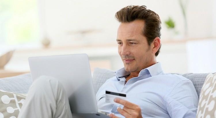 rachat credit celibataire