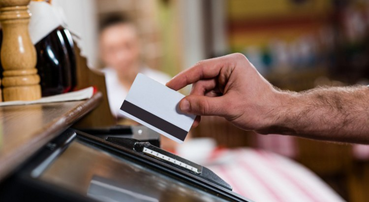 rachat credit entreprises