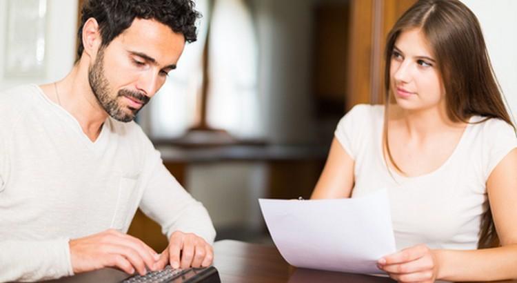 rachat credit locataires