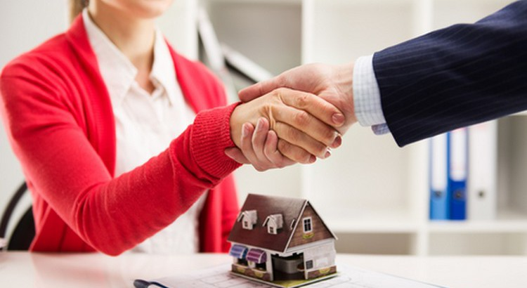 rachat credit propriétaires